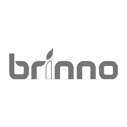 Picture for manufacturer Brinno