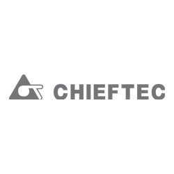 Picture for manufacturer Chieftec