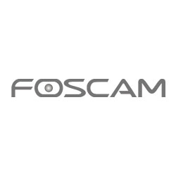 Picture for manufacturer Foscam