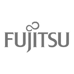 Picture for manufacturer Fujitsu