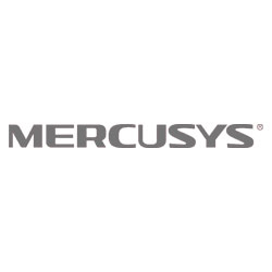 Picture for manufacturer Mercusys