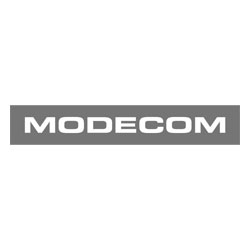 Picture for manufacturer Modecom