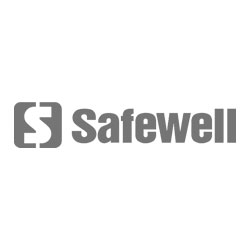 Picture for manufacturer Safewell