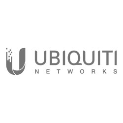 Picture for manufacturer Ubiquiti