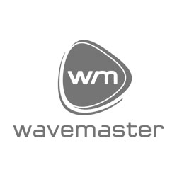 Picture for manufacturer Wavemaster