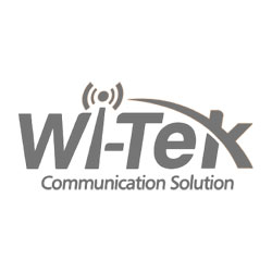 Picture for manufacturer Wi-Tek