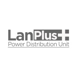 Picture for manufacturer LanPlus
