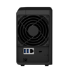 Picture of NAS Synology DS218 Diskstation 2-bay