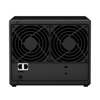 Picture of NAS Synology DS418 Diskstation 4-bay