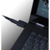 Picture of InterTech Notebook Napajanje Argus CAR-20V