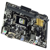 Picture of ASUS Intel 1151 H110M-R/C/SI