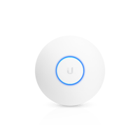 Picture of UBIQUITI UniFI UAP AC Lite