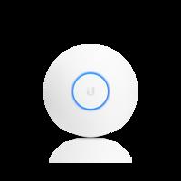 Picture of UBIQUITI UniFI UAP AC Lite