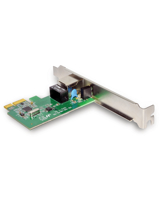 Picture of NETIS Ethernet PCI-Express AD1103