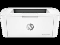 Picture of HP Laserski štampač LASERJET PRO M15A