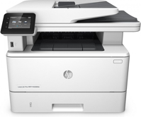 Picture of HP Laserjet Pro M426fdn MFP