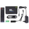 Picture of Medialink ML7000 IPTV risiver