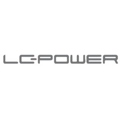Picture for manufacturer LC-Power
