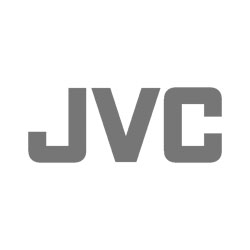 Picture for manufacturer JVC