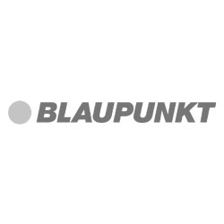 Picture for manufacturer Blaupunkt