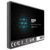 """Picture of Silicon Power SSD 256GB 2.5"""""""