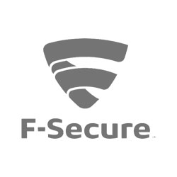 Picture for manufacturer F-secure
