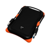 """Picture of Silicon Power HDD Ext. Case 2.5"""" A30 Anti-shock Black"""