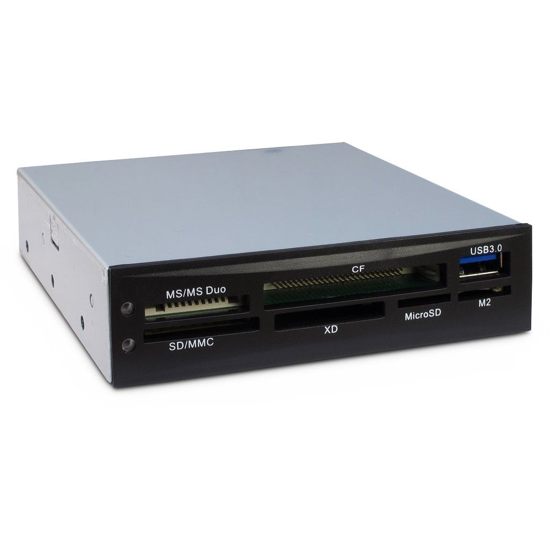 Picture of InterTech Card Reader Nitrox CI-01