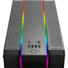 Picture of InterTech ATX S-3901 Impulse RGB w/o PSU