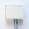 Picture of MIKROTIK RB750Gr3
