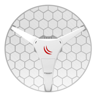 Picture of MIKROTIK RBLHG-5HPnD LHG HP5