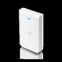 Picture of UBIQUITI UniFI UAP-AC-IW