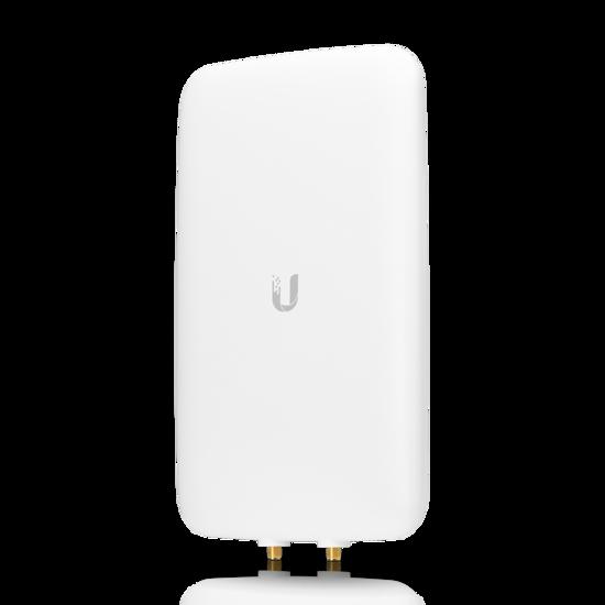 Picture of UBIQUITI UniFI UMA-D