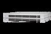 Picture of UBIQUITI US-48-500W UniFi Switch