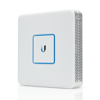 Picture of UBIQUITI UniFi Security Gateway