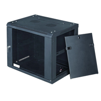 Picture of Safewell Rack orman 4U  600x450