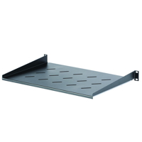 Picture of SAFEWELL SW2P1USHELF-300