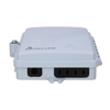 Picture of EXTRALINK BETTY 4 CORE FIBER OPTIC DISTRIBUTION BOX