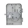 Picture of EXTRALINK EMMA V2 16 CORE FIBER OPTIC TERMINAL BOX