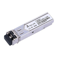 Picture of EXTRALINK SFP 1.25G 850NM 550M MM DDM