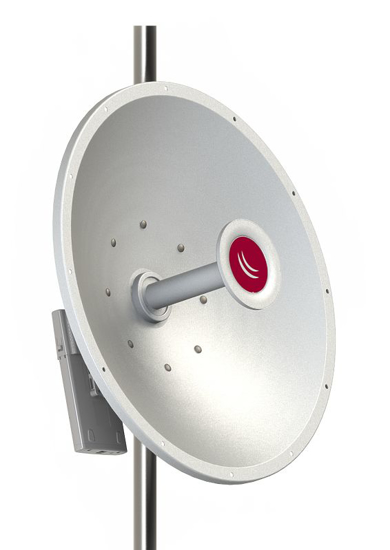 Picture of Mikrotik mANT30 PA