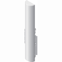 Picture of Ubiquiti Airmax 5G16-120