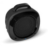 Picture of Divoom Airbeat-10 BT speaker black
