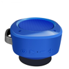 Picture of Divoom Airbeat-10 BT speaker blue