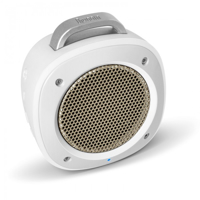 Picture of Divoom Airbeat-10 BT speaker white