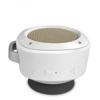 Picture of Divoom Airbeat-10 BT speaker white