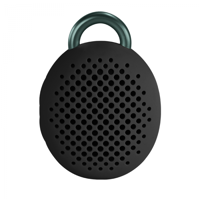 Picture of Divoom Bluetune-bean BT speaker black