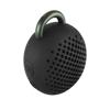 Picture of Divoom Bluetune-bean BT speaker black