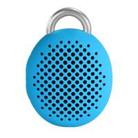 Picture of Divoom Bluetune-bean BT speaker blue