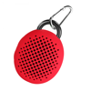 Picture of Divoom Bluetune-bean BT speaker red